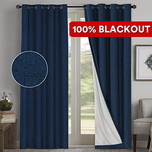 Draperies & Curtains – Miami Auction Express With Regard To Primebeau Geometric Pattern Blackout Curtain Pairs (#13 of 38)