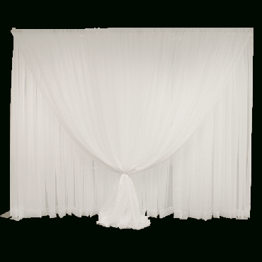 Drapery Clip Extra Wide, Picture #1009373 Sheer Curtain Png With Regard To Signature Extrawide Double Layer Sheer Curtain Panels (#18 of 50)