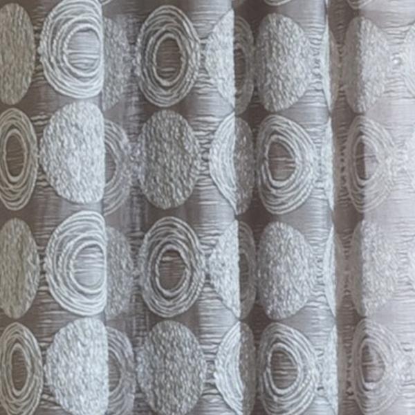 Drapery & Hardware – Paintshop Regarding Ella Window Curtain Panels (View 12 of 50)
