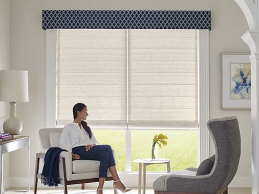Drapery Hardware | Window Coverings | Kirsch Regarding Tacoma Double Blackout Grommet Curtain Panels (View 15 of 48)