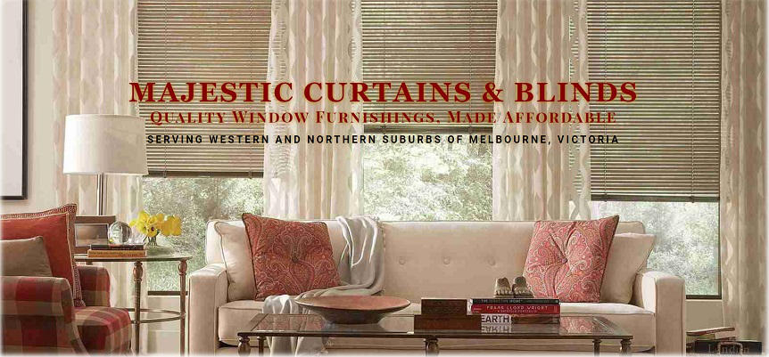 Inspiration about Drapes, Sheer Curtains, Blinds – Plantation Shutter And With Regard To Luxury Collection Venetian Sheer Curtain Panel Pairs (#31 of 36)