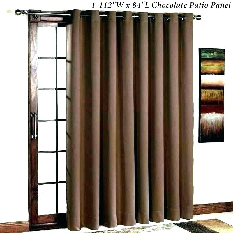 Eclipse Blackout Curtains – Fayjonas (View 19 of 29)