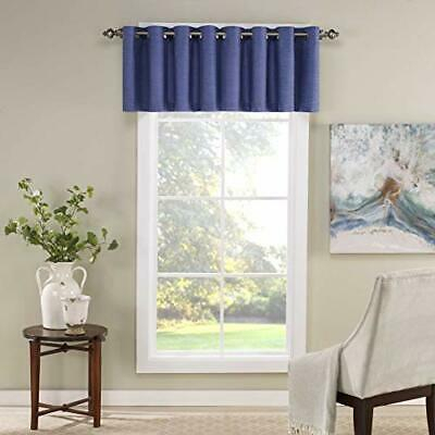 Eclipse Caprese Thermalayer Blackout Window Curtain – $ (View 13 of 30)