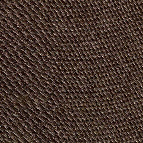 Eclipse Curtains Eclipse Darrell Blackout Window Curtain Panel, 37X63  Inches, Chocolate Price In Saudi Arabia | Compare Prices For Eclipse Darrell Thermaweave Blackout Window Curtain Panels (#14 of 50)