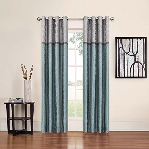 Eclipse Curtains Online Store South Africa | Wantitall Pertaining To Eclipse Darrell Thermaweave Blackout Window Curtain Panels (#35 of 50)