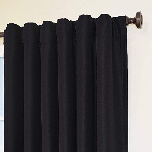 Eclipse Curtains Online Store South Africa | Wantitall With Regard To Eclipse Darrell Thermaweave Blackout Window Curtain Panels (#36 of 50)