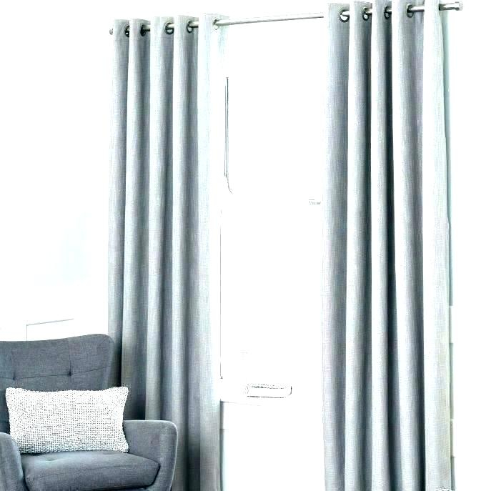 Eclipse Energy Saving Curtains – Shopsalinas (View 16 of 41)