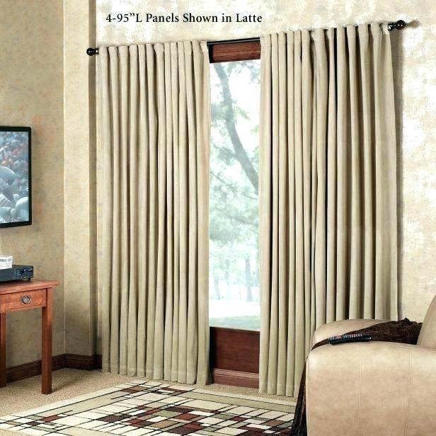 Eclipse Energy Saving Curtains – Shopsalinas (View 18 of 41)