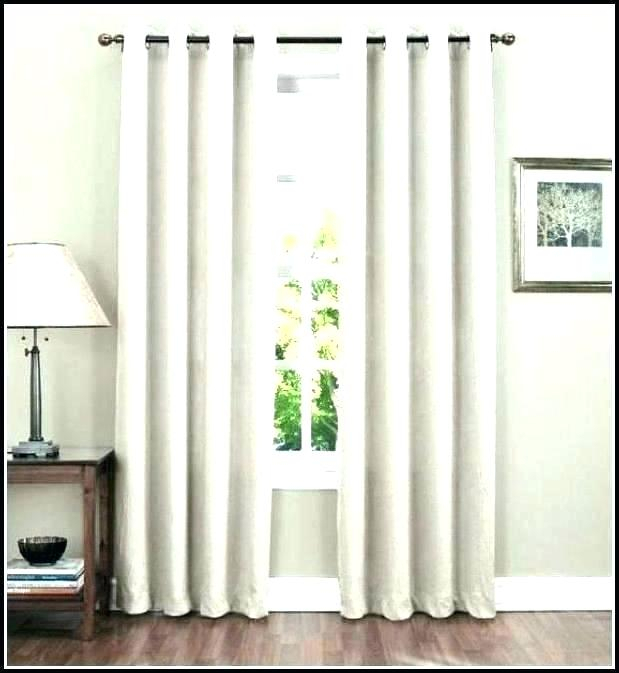 Eclipse Energy Saving Curtains – Shopsalinas (View 17 of 41)
