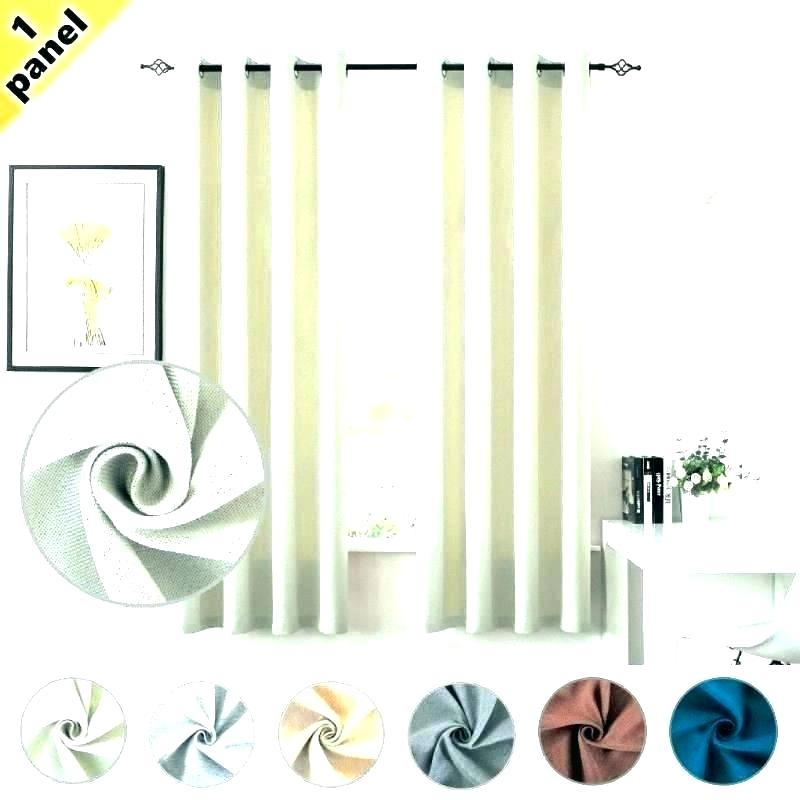 Eclipse Energy Saving Curtains – Shopsalinas (View 19 of 41)