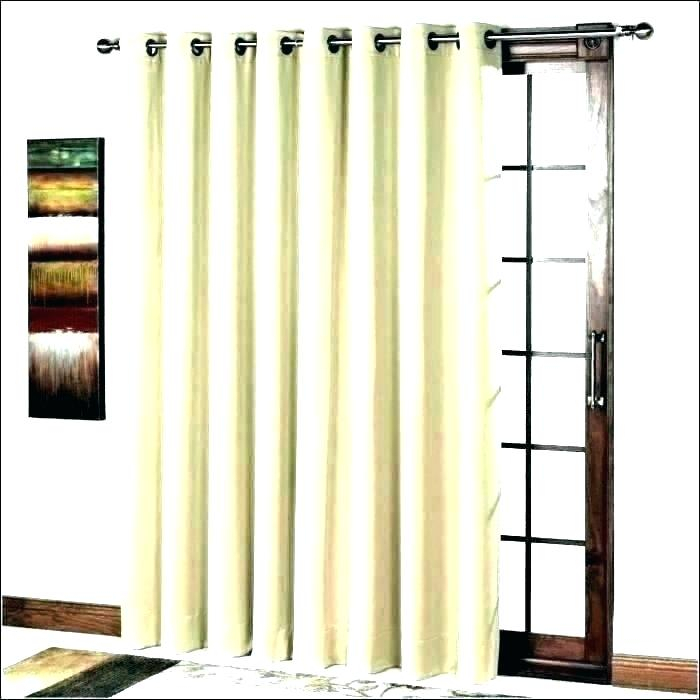 Eclipse Energy Saving Curtains – Shopsalinas (View 20 of 41)