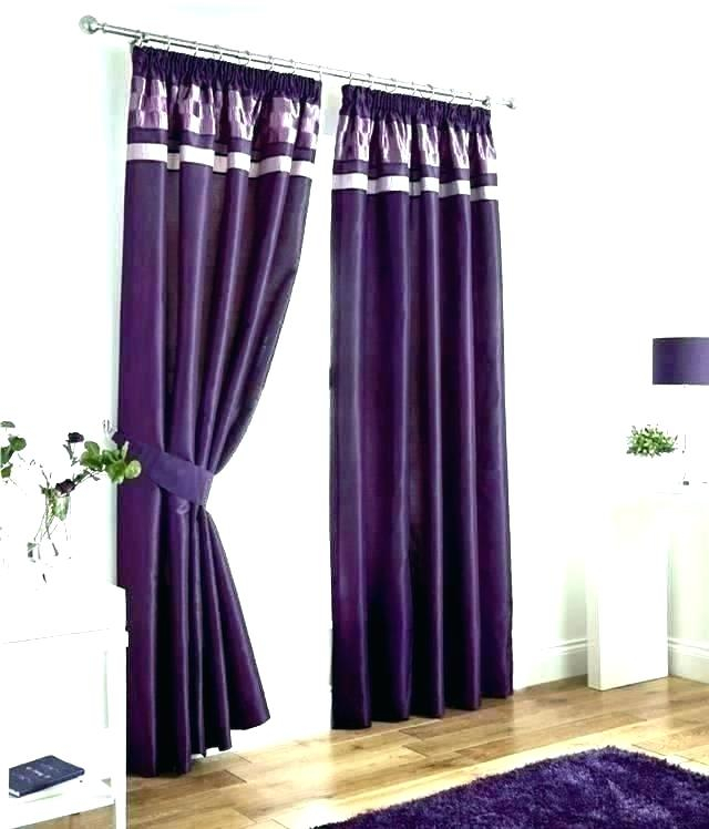 Eclipse Thermalayer Curtains – Lizettemartini (View 21 of 30)
