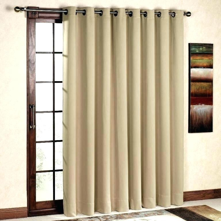 Eclipse Thermalayer Curtains – Lizettemartini (View 22 of 30)