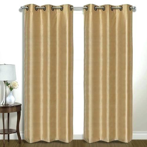 Eclipse Thermalayer Curtains – Lizettemartini (View 23 of 30)
