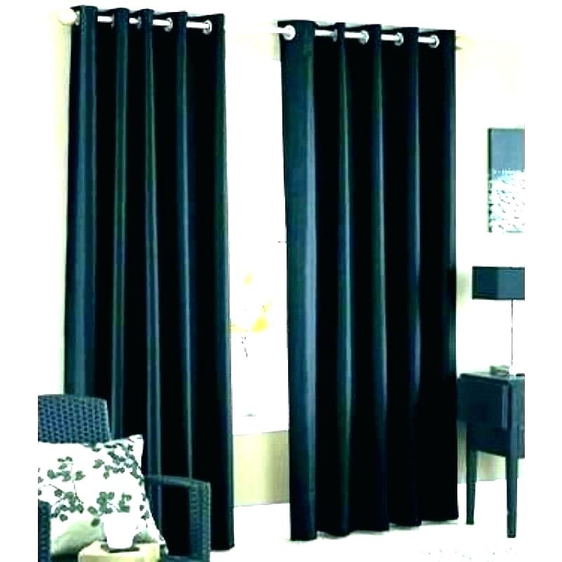 Eclipse Thermalayer Curtains – Lizettemartini (View 27 of 41)