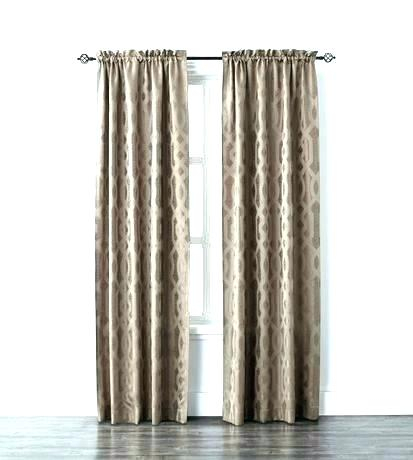 Eclipse Thermalayer Curtains – Monkeystudios (View 25 of 30)