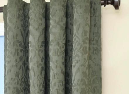 Eclipse Thermalayer Curtains – Monkeystudios (View 24 of 30)