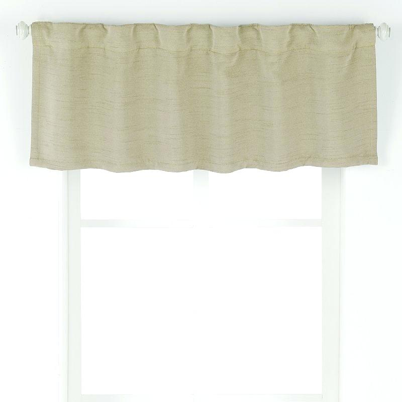 Eclipse Thermaweave Curtains – Hembydesign (#27 of 36)