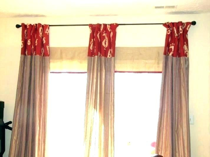 Eclipse Thermaweave Curtains – Hembydesign (View 30 of 50)