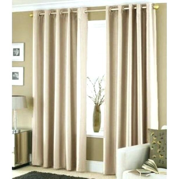 Ellery Homestyles Blackout Curtains – Bramstokercentre With Meridian Blackout Window Curtain Panels (#28 of 50)