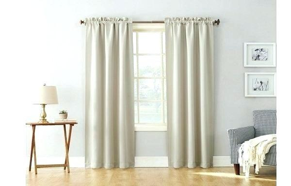 Ellery Homestyles Blackout Curtains – Hypple (#30 of 50)