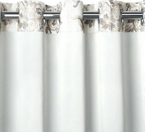 Elrene Curtains – Pixelar Within All Seasons Blackout Window Curtains (View 25 of 48)