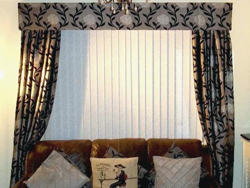 Essentials Madison Park Curtain Panels – Kitschcat (View 22 of 50)