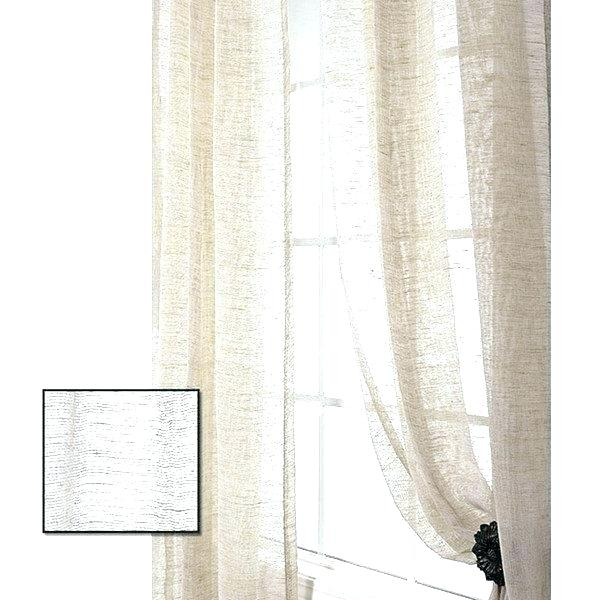Exclusive Fabrics Curtains – Bwils (View 22 of 50)