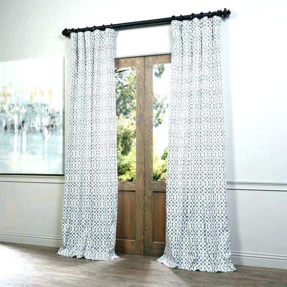 Exclusive Fabrics Curtains – Bwils (View 20 of 50)