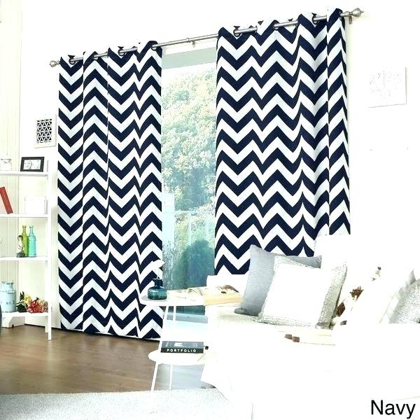 Exclusive Fabrics Extra Wide Thermal Blackout Inch Curtain With Regard To Insulated Cotton Curtain Panel Pairs (#19 of 50)