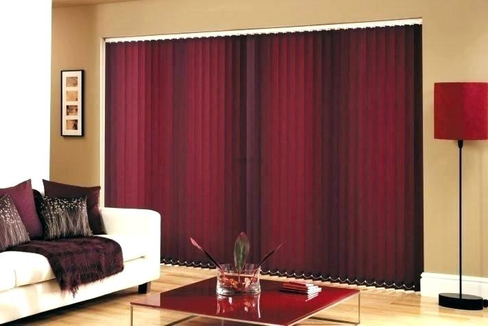 Exclusive Fabrics Faux Silk Extra Wide Blackout Single In Faux Silk Extra Wide Blackout Single Curtain Panels (View 13 of 50)