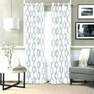 Exclusive Fabrics Heritage Plush Velvet Single Curtain Panel Intended For Heritage Plush Velvet Single Curtain Panels (View 18 of 50)