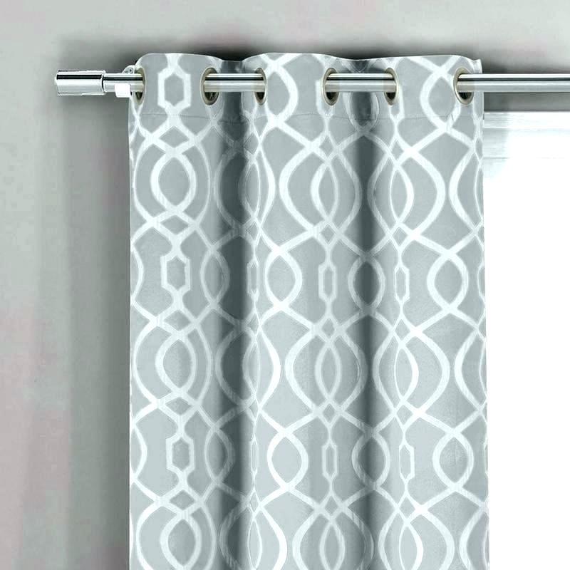 Exclusive Fabrics Heritage Plush Velvet Single Curtain Panel With Heritage Plush Velvet Single Curtain Panels (View 19 of 50)