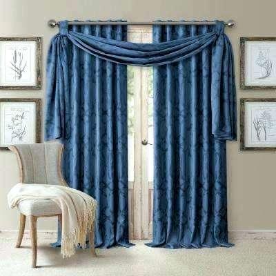 Exclusive Fabrics Heritage Plush Velvet Single Curtain Panel Within Heritage Plush Velvet Single Curtain Panels (View 21 of 50)