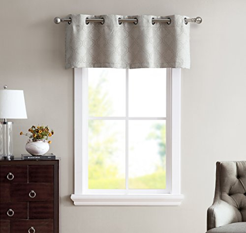 Exclusive Home Belgian Textured Linen Look Jacquard Sheer Intended For Belgian Sheer Window Curtain Panel Pairs With Rod Pocket (View 21 of 46)