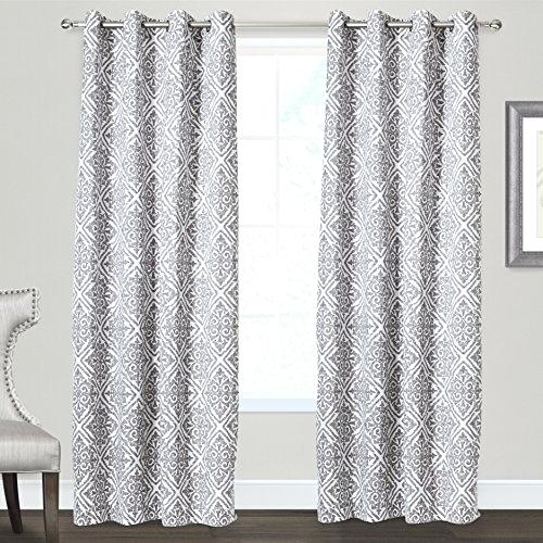 Exclusive Home Curtains – Conradsmoving (View 23 of 48)