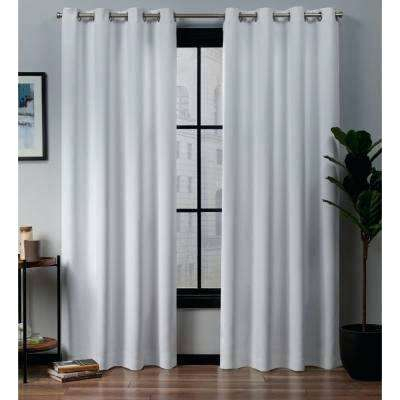 Exclusive Home Curtains – Conradsmoving (#13 of 45)