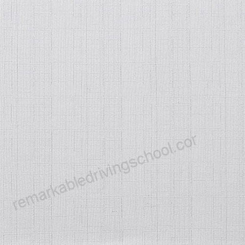 Exclusive Home Curtains London Thermal Textured Linen Inside Thermal Textured Linen Grommet Top Curtain Panel Pairs (View 19 of 42)