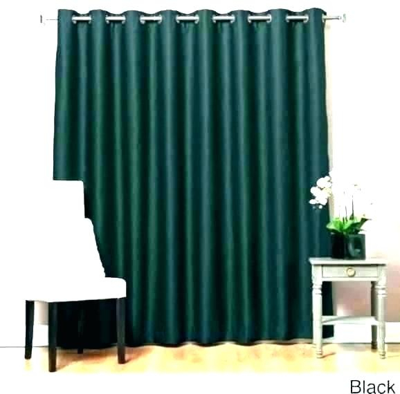 Extra Wide Blackout Curtains – Younglearners In Faux Silk Extra Wide Blackout Single Curtain Panels (View 17 of 50)