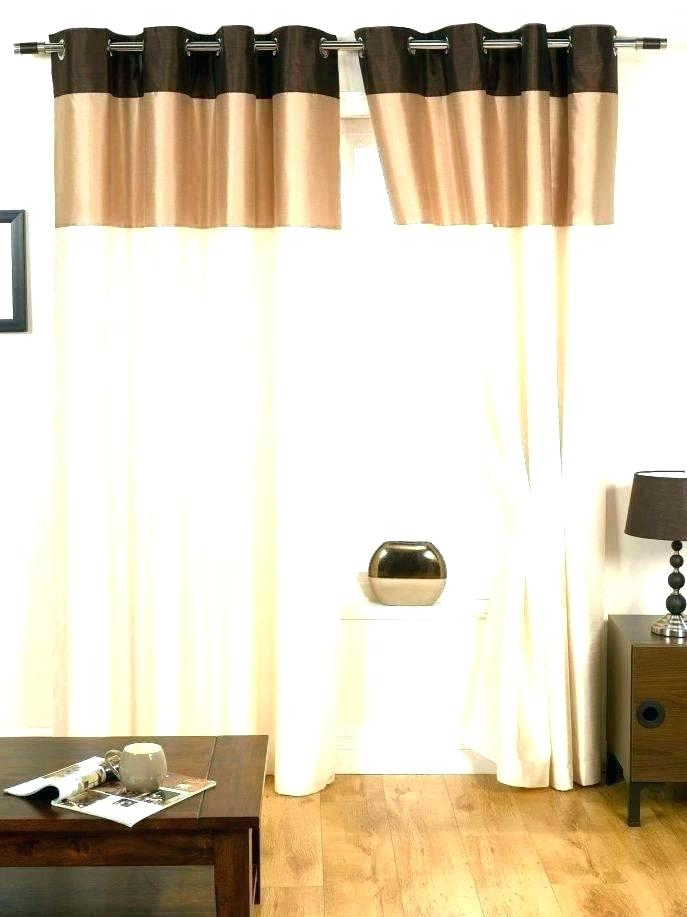 Extra Wide Curtain Panels Rod Shop Outdoor Rods Curtains Within Extra Wide White Voile Sheer Curtain Panels (View 13 of 50)