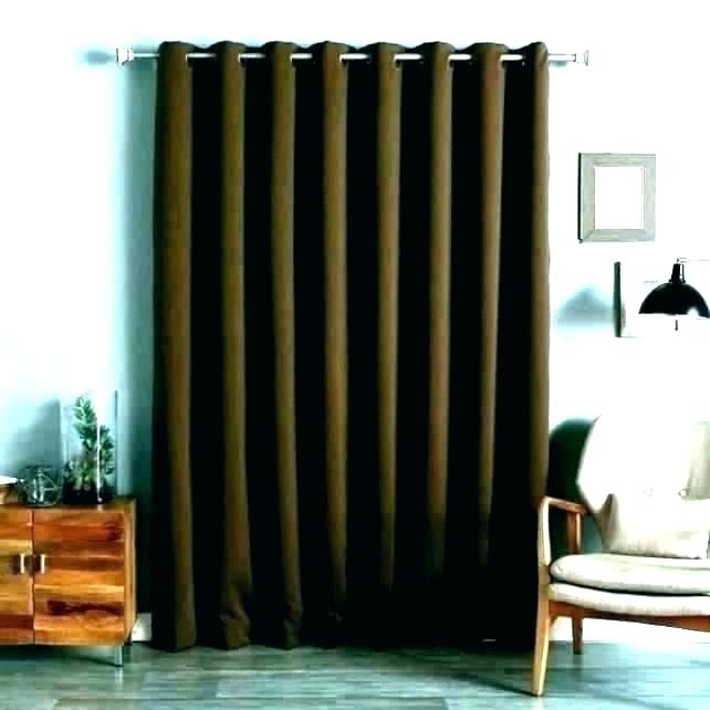 Extra Wide Sheer Curtains – Cattleshed (View 17 of 50)