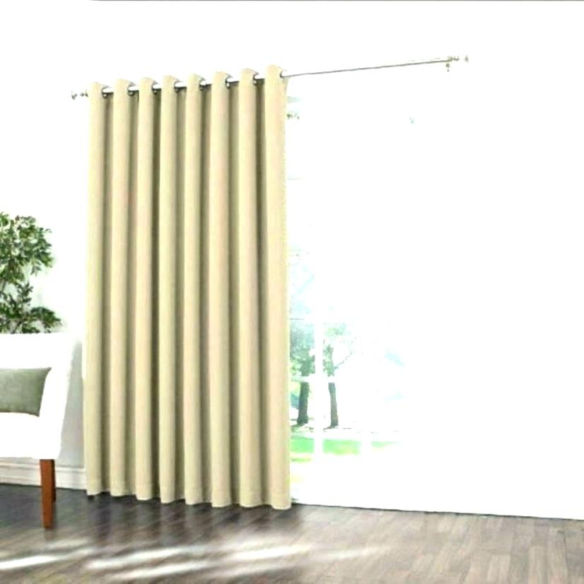 Extra Wide Sheer Curtains – Makamart (View 20 of 50)