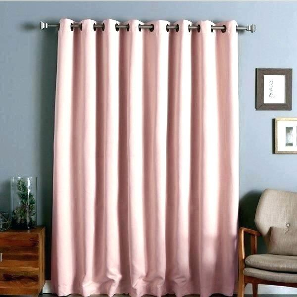 Extra Wide Sheer Curtains – Mhetherington For Extra Wide White Voile Sheer Curtain Panels (View 21 of 50)