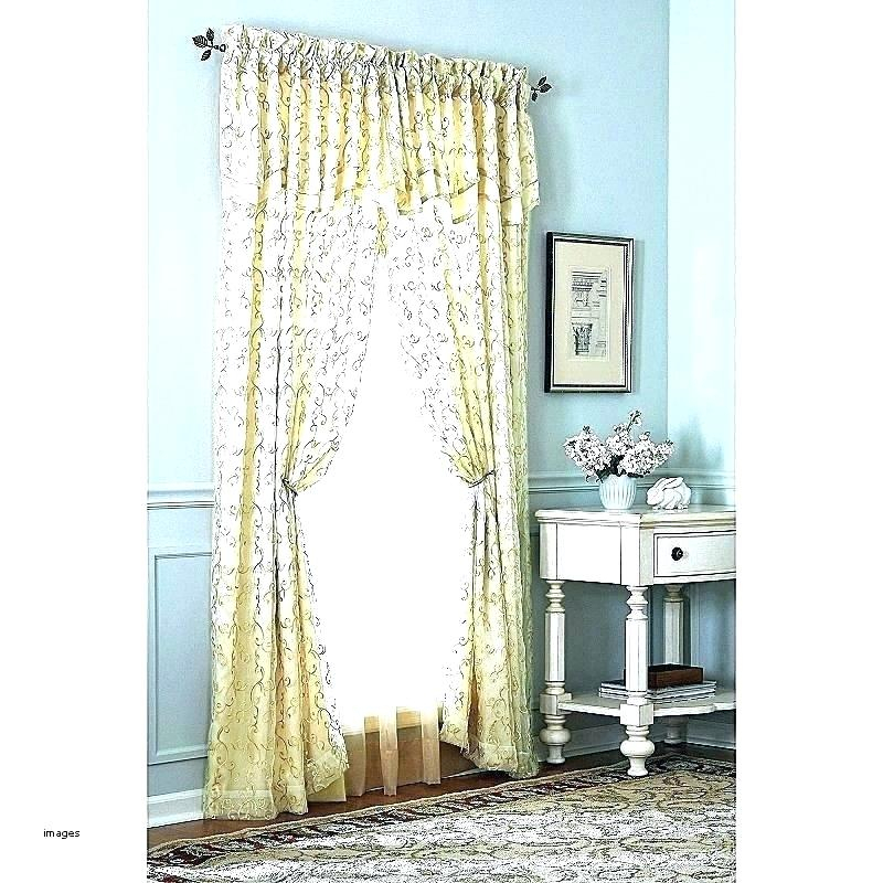 Extra Wide Sheer Curtains – Mhetherington Pertaining To Extra Wide White Voile Sheer Curtain Panels (View 22 of 50)