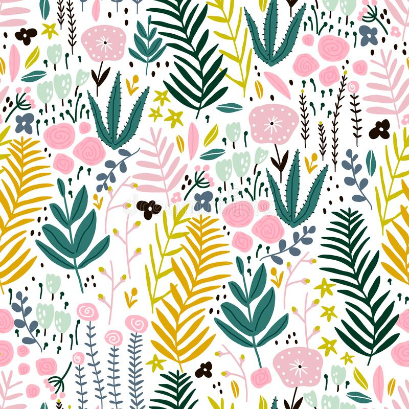Fabric Textile Stock Illustrations – 1,162,441 Fabric Intended For Lambrequin Boho Paisley Cotton Curtain Panels (#21 of 41)