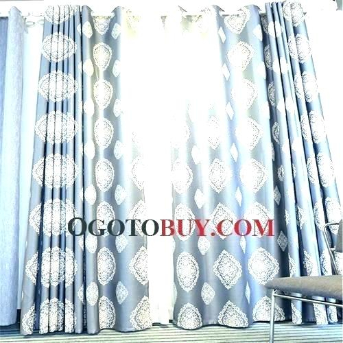 Faux Dupioni Silk Curtains – Avecesar With Vintage Faux Textured Dupioni Silk Curtain Panels (#21 of 50)
