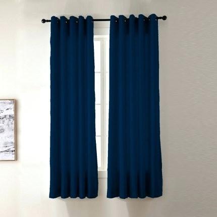 Faux Dupioni Silk Curtains – Jokowidada With Regard To Storm Grey Vintage Faux Textured Dupioni Single Silk Curtain Panels (View 50 of 50)