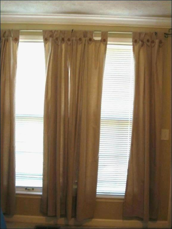 Funny Curtain Panel Lengths – 63.141. (#20 of 35)