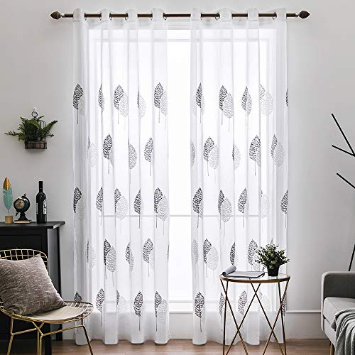 Fusion – Jeannie – Ready Made Lined Pencil Pleat Curtains Intended For Silvertone Grommet Thermal Insulated Blackout Curtain Panel Pairs (#22 of 35)