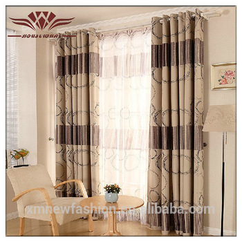 Garn Gefärbt Muster Vorhang,meridian Blackout Chocolate Vorhang  Panel,better Homes Jacquard Vorhang Panel – Buy Better Homes Jacquard  Vorhang Intended For Meridian Blackout Window Curtain Panels (#32 of 50)